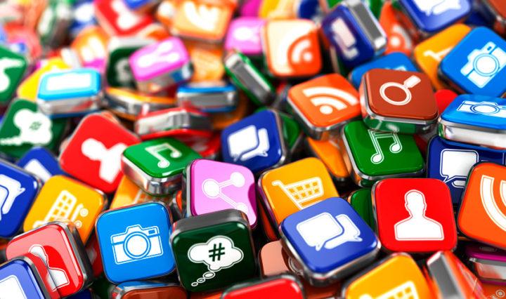 apps-no-mix-tudo